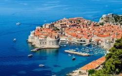 Хърватия, , Продава