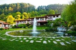 България, , Продава