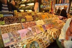 Турция, Лозенград, Продава