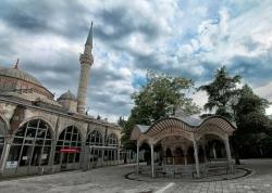 Турция, Люлебургас, Продава